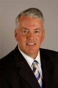 Brian Randall