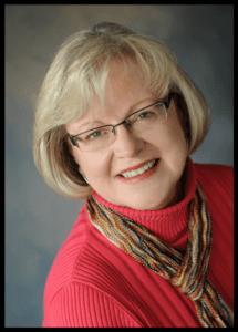 Donna Eckard