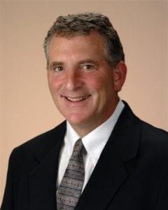 Mark Dix