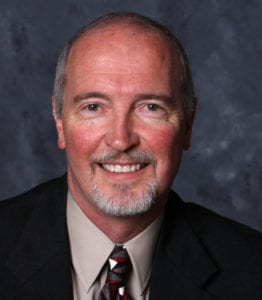 Dave Guetzko