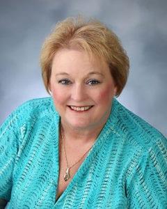 Kathy Loeckle