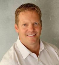 Brett Schoneman